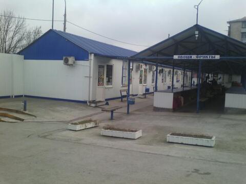 Земельный участок 20 сот. под коммерцию пригород г. Новороссийска - Фото 4