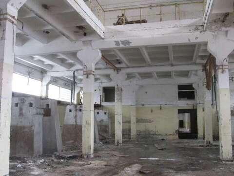 Продаю производственное помещение Матроса Шарапова ул - Фото 3