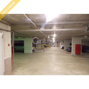 Парковочное место Дзержинского 64, Продажа гаражей в Хабаровске, ID объекта - 400045842 - Фото 1