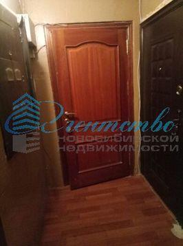 Продажа квартиры, Новосибирск, Ул. Лебедевского - Фото 5