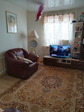 Продается 3-х комнатная квартира в г. Александров , ул. Королева 22 - Фото 5