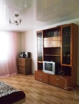 Продажа квартиры, Вологда, Мкр. Тепличный - Фото 4