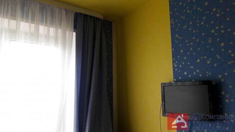 Продажа квартиры, Иваново, 4-я Сосневская улица - Фото 1