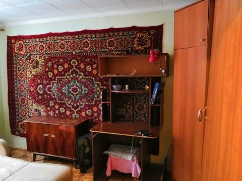 Продам 2 комнаты в коммунальной квартире - Фото 5