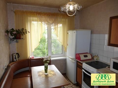 Продам 3-к квартиру на чтз, ул. Артиллерийская, 116-Б - Фото 4