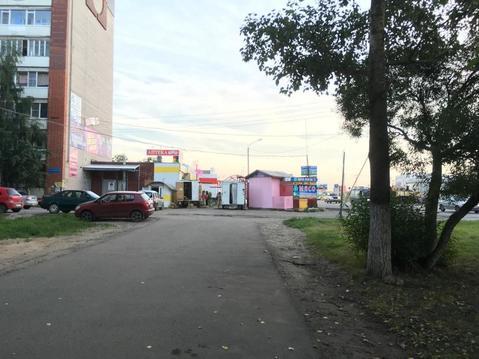 Продажа комнаты, Вологда, Ул. Конева - Фото 2