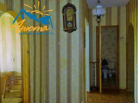 Сдается 2 комнатная квартира в Белоусово, Московская 60 - Фото 2