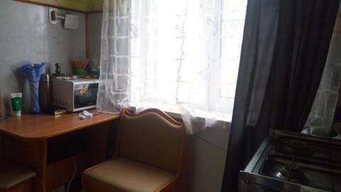 Продам 2х комнатную квартиру в Хотьково - Фото 3