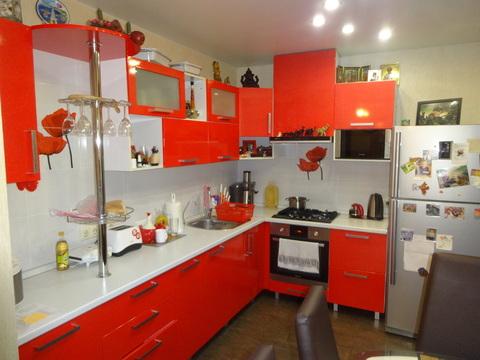 Продаю двухкомнатную квартиру на ул.Проспект Победы ,212а - Фото 1