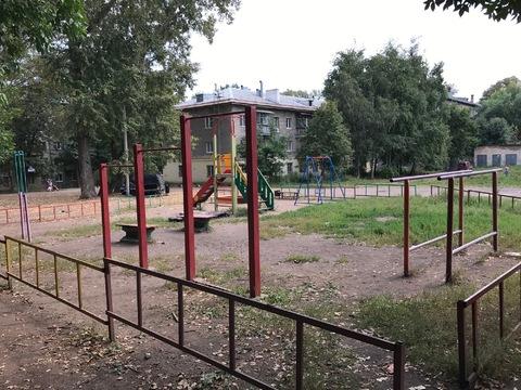 Двухкомнатная кв. по ул.Димитрова недорого - Фото 5