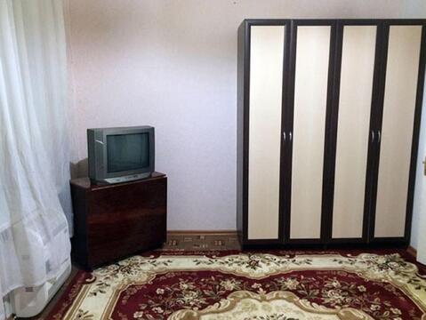 Квартира по суточно по ул.Теплосерная - Фото 4