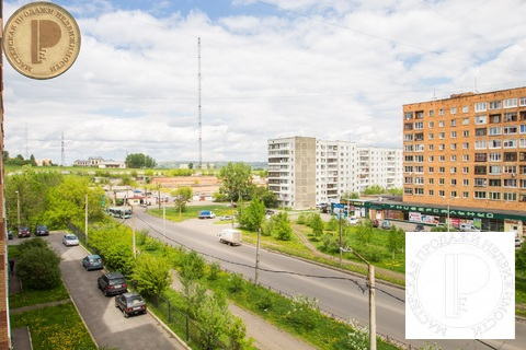 Квартира 1 ком Мирошниченко - Фото 2