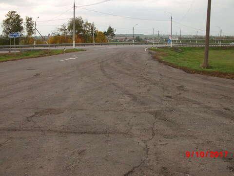 Продажа псн, Рогачевка, Новоусманский район, М 4 - Фото 5