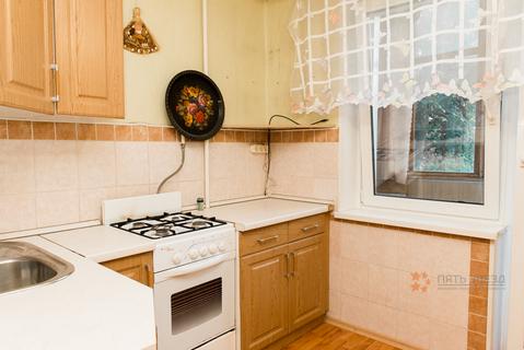 Продаю 1-комнатную квартиру, г. Чехов, ул. Дружбы, д.2. - Фото 2