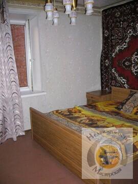Сдам в аренду 2 комнатную кваритру р-н Дзержинского - Фото 2