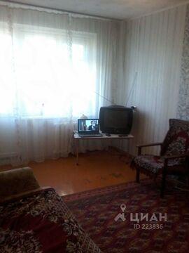 Аренда квартиры, Оренбург, Ул. Самолетная - Фото 1
