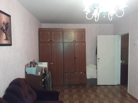 Квартира, ул. Ворошилова, д.53 к.В - Фото 5