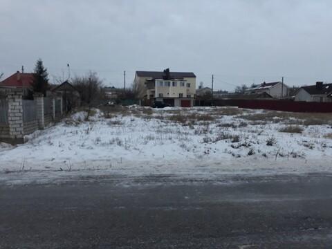 Продажа участка, Ерзовка, Городищенский район, Полевой пер. - Фото 2