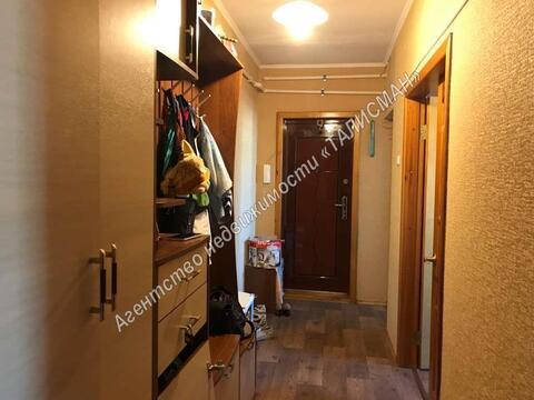Продается 2 комн. квартира, р-он Простоквашино - Фото 5