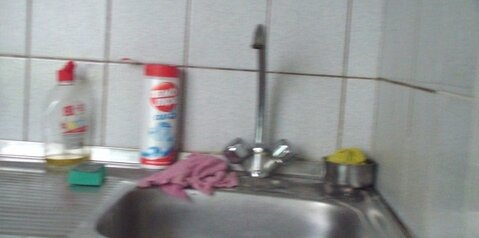 Двух ком квартиру в Ногинске - Фото 4
