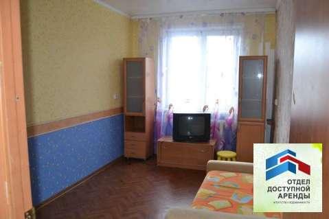 Квартира ул. Челюскинцев 18 - Фото 2