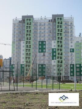 Продам 2-тную квартиру Краснопольский пр18 эт15, 44 кв.м.Цена 1675 т.р - Фото 1