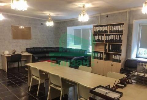 Продажа торгового помещения, Тюмень, Московский тракт пер. - Фото 3