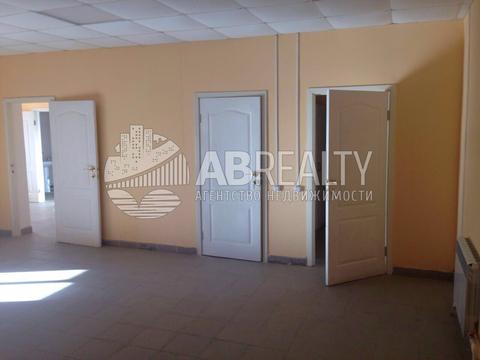 Производственная база с участком 2 га, Хабаровск - Фото 4
