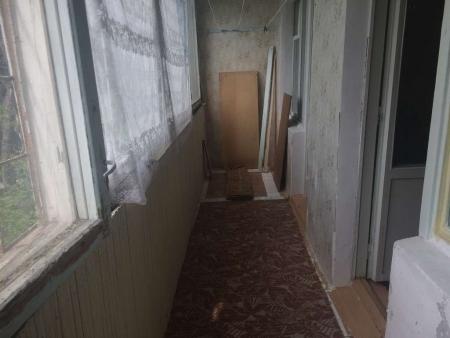 Продажа квартиры, Железноводск, Ул. К.Маркса - Фото 2