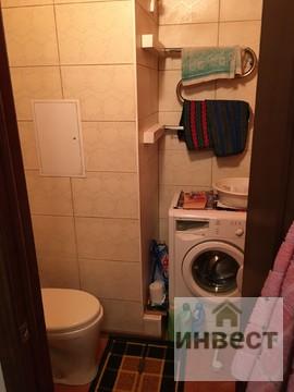 Продается 3х комнатная квартира Наро-Фоминский район, г. Наро-Фоминск, - Фото 5