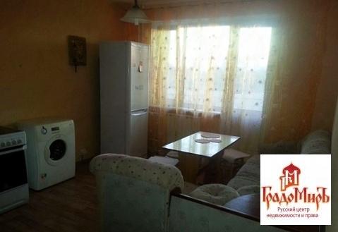 Продается квартира, Мытищи г, 76.5м2 - Фото 2
