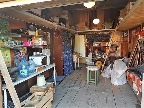 Продается гараж в г. Климовск - Фото 3
