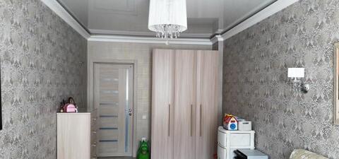 Продажа квартиры, Якутск, Ул. Мординова - Фото 1