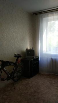 Продажа квартиры, Уфа, Ул. Пекинская - Фото 1