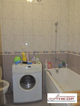 Квартира в новом элитном доме - Фото 5