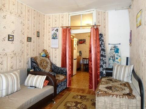 Продаём комнату в 2х комн коммунальной кв-ре по ул Соколовая/Чапаева - Фото 3