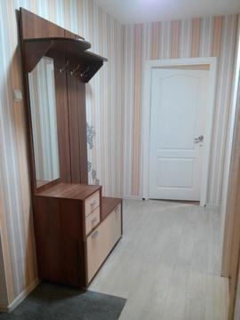 Сдается 2х-ком квартира Заринск, Союза Республик, 7 - Фото 3
