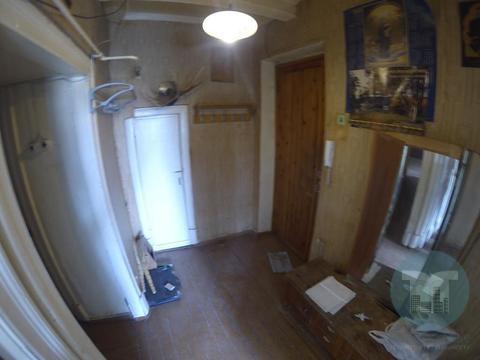 Продается двухкомнатная квартира. - Фото 5