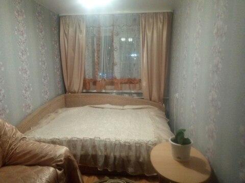 Сдам комнату в 3к.кв - Фото 1