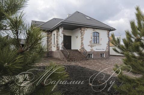 Продажа дома, Камышеваха, Аксайский район, Бирюзовая - Фото 3
