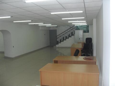 Торговая площадь, 237 кв. пр. Ленина - Фото 2