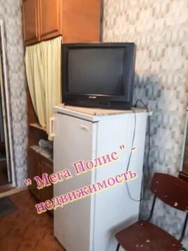 Сдается комната 10 кв.м. в общежитии коридорного типа ул. Победы 23 - Фото 3