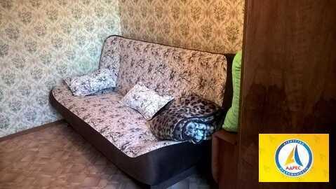 Аренда комната 10 минут от метро - Фото 2