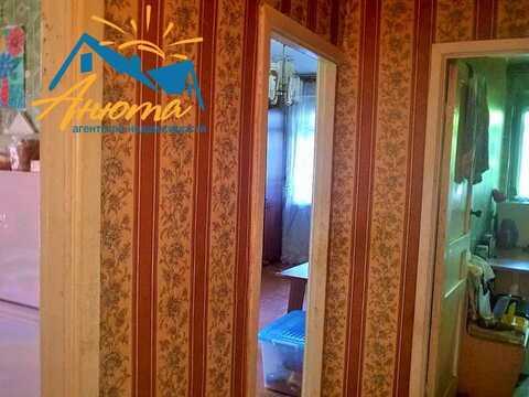 Продам 2-х комнатную квартиру в Жуково, ул. Жабо 8 - Фото 2