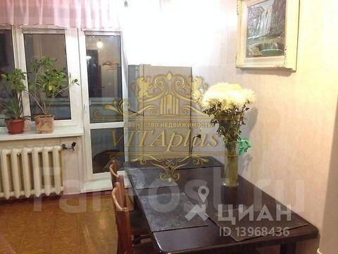Продажа квартиры, Артем, Ул. Севастопольская - Фото 2