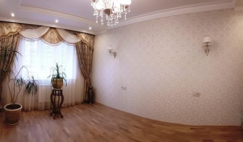 Квартира с эксклюзивным ремонтом ЖК Новое Тушино - Фото 5