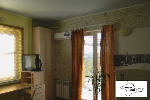 Сдается в аренду квартира г.Севастополь, ул. Морпортовская, Аренда квартир в Севастополе, ID объекта - 326432233 - Фото 1