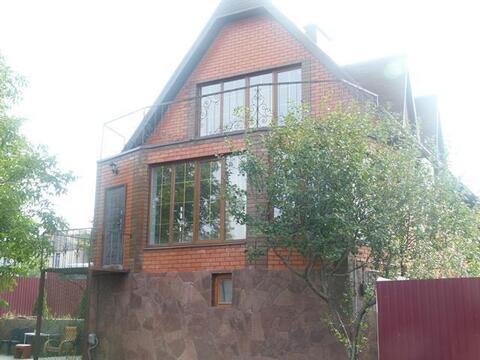 Дом в центральной части города Белгорода - Фото 2