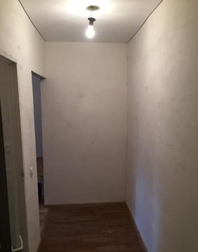 1к квартира после ремонта - Фото 4