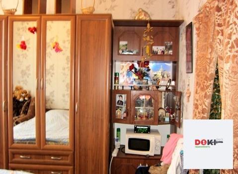 Продажа комнаты в городе Егорьевск ул. А. Невского - Фото 5